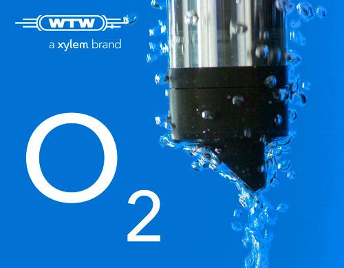 Sauerstoffmessung  </br>mit FDO<sup>®</sup> 700 IQ