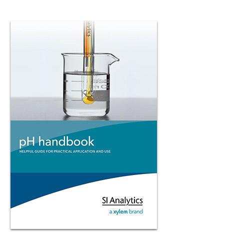 pH Handbook