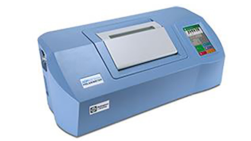 Multi-wavelength Polarimeters