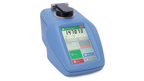 RFM960T Refraktometer