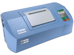 Two new derivatives of the ADP600 Series polarimeter introduced