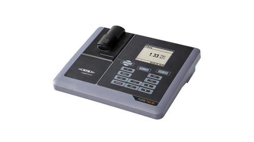 Turbidimeter Turb® 750 IR