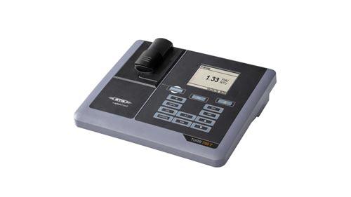 Turbidimeter Turb® 750 T