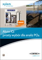 Cover of the Polish version product flyer