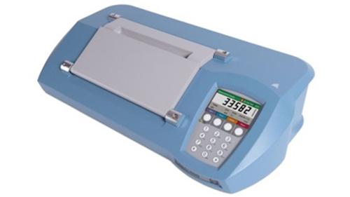 ADP450 Polarimeter