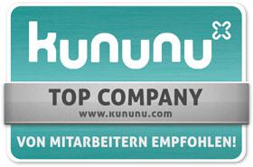 Unternehmen_KUNUNU.jpg