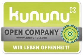 Unternehmen_KUNUNU2.jpg