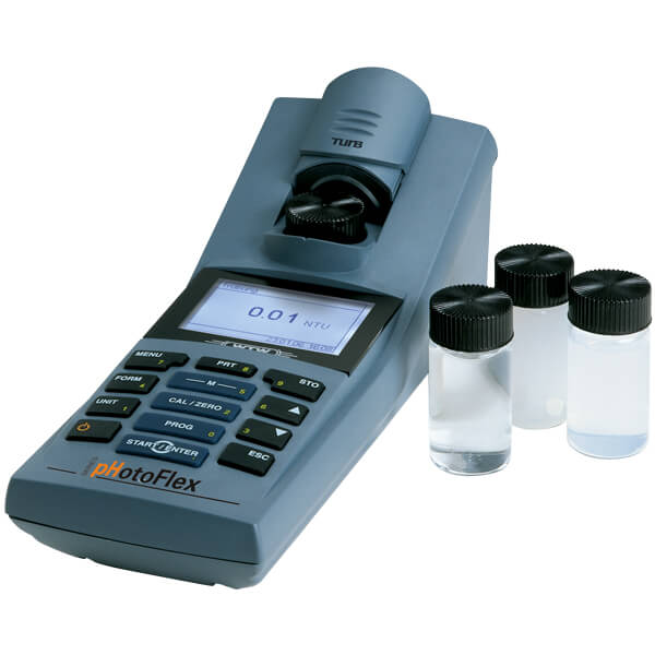 WTW-251110-pHotoFlex_Turb-portable_colorimeter-open.jpg