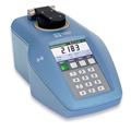 Bellingham + Stanley Digital Refractometer RFM330-M with Peltier Temperature Control and Keypad